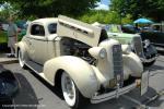 39th Annual Auto & Truck Meet24