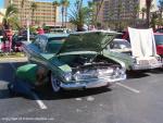 39th Annual Daytona Turkey Rod Run at The BelAir Plaza 13