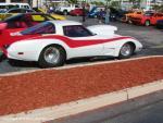 39th Annual Daytona Turkey Rod Run at The BelAir Plaza 15