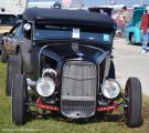 39th Annual Daytona Turkey Run Part I11