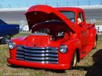 39th Annual Daytona Turkey Run Part II2
