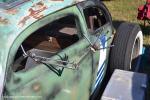 39th Annual Daytona Turkey Run Part II17