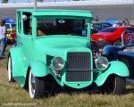 39th Annual Daytona Turkey Run Part II23