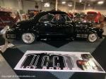 3rd Annual 2013 Northeast Rod & Custom Car Show Nationals 9