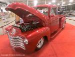 3rd Annual 2013 Northeast Rod & Custom Car Show Nationals 98