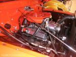 3rd Annual 2013 Northeast Rod & Custom Car Show Nationals 18