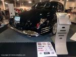 3rd Annual 2013 Northeast Rod & Custom Car Show Nationals 12