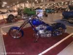 3rd Annual 2013 Northeast Rod & Custom Car Show Nationals 37