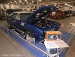 3rd Annual 2013 Northeast Rod & Custom Car Show Nationals 38