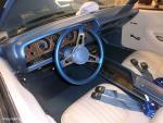 3rd Annual 2013 Northeast Rod & Custom Car Show Nationals 40