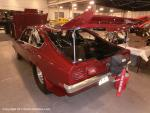 3rd Annual 2013 Northeast Rod & Custom Car Show Nationals 72
