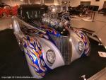 3rd Annual 2013 Northeast Rod & Custom Car Show Nationals 73