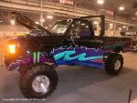 3rd Annual 2013 Northeast Rod & Custom Car Show Nationals 74