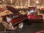 3rd Annual 2013 Northeast Rod & Custom Car Show Nationals 78