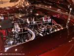3rd Annual 2013 Northeast Rod & Custom Car Show Nationals 79