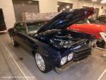 3rd Annual 2013 Northeast Rod & Custom Car Show Nationals 82