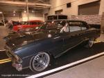3rd Annual 2013 Northeast Rod & Custom Car Show Nationals 85