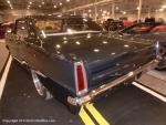 3rd Annual 2013 Northeast Rod & Custom Car Show Nationals 86