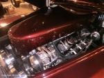 3rd Annual 2013 Northeast Rod & Custom Car Show Nationals 91