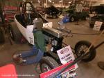 3rd Annual 2013 Northeast Rod & Custom Car Show Nationals 94