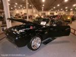 3rd Annual 2013 Northeast Rod & Custom Car Show Nationals 95