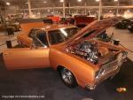 3rd Annual 2013 Northeast Rod & Custom Car Show Nationals 106
