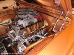 3rd Annual 2013 Northeast Rod & Custom Car Show Nationals 107