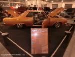 3rd Annual 2013 Northeast Rod & Custom Car Show Nationals 2
