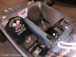 3rd Annual 2013 Northeast Rod & Custom Car Show Nationals 11