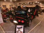 3rd Annual 2013 Northeast Rod & Custom Car Show Nationals 13