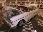 3rd Annual 2013 Northeast Rod & Custom Car Show Nationals 24