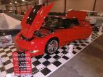 3rd Annual 2013 Northeast Rod & Custom Car Show Nationals 25