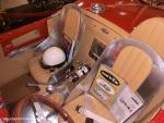 3rd Annual 2013 Northeast Rod & Custom Car Show Nationals 28