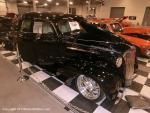 3rd Annual 2013 Northeast Rod & Custom Car Show Nationals 34