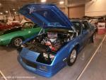 3rd Annual 2013 Northeast Rod & Custom Car Show Nationals 39