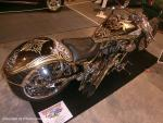 3rd Annual 2013 Northeast Rod & Custom Car Show Nationals 44