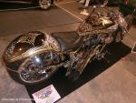 3rd Annual 2013 Northeast Rod & Custom Car Show Nationals 44