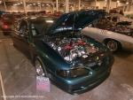 3rd Annual 2013 Northeast Rod & Custom Car Show Nationals 46