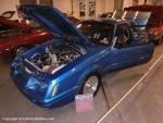 3rd Annual 2013 Northeast Rod & Custom Car Show Nationals 47