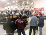 3rd Annual 2013 Northeast Rod & Custom Car Show Nationals 3