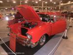 3rd Annual 2013 Northeast Rod & Custom Car Show Nationals 80