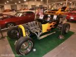 3rd Annual 2013 Northeast Rod & Custom Car Show Nationals 86