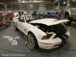 3rd Annual 2013 Northeast Rod & Custom Car Show Nationals 8