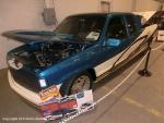 3rd Annual 2013 Northeast Rod & Custom Car Show Nationals 29