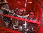 3rd Annual 2013 Northeast Rod & Custom Car Show Nationals 31