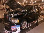 3rd Annual 2013 Northeast Rod & Custom Car Show Nationals 32