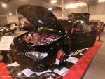 3rd Annual 2013 Northeast Rod & Custom Car Show Nationals 45