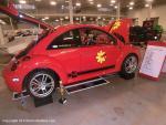 3rd Annual 2013 Northeast Rod & Custom Car Show Nationals 56