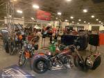 3rd Annual 2013 Northeast Rod & Custom Car Show Nationals 88