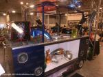 3rd Annual 2013 Northeast Rod & Custom Car Show Nationals 89
